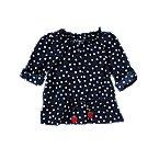 boyiest_girl_shirt