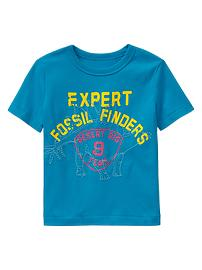 girliest_boy_shirt